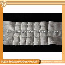 2014 Neues und beliebtes Polyester Satinband