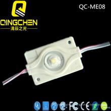 Módulo do diodo emissor de luz do poder superior 2W para o sinal da luz Lightbox