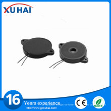 Top Sale High Quality Active SMD Buzzer