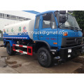 DONGFENG 12-16CBM Water Bowser Truck For Sale