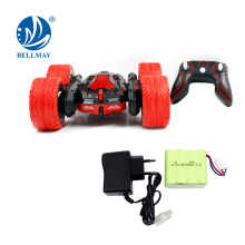 Wholesales 2.4Ghz 1:16 Scale RC High Speed RC Car is Perfect for Beginners