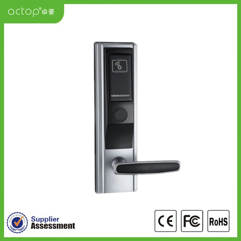 Electrical Door Lock