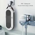Sports Wireless Waterproof Bluetooth Speakers