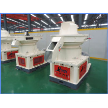 Ce Verified Vertical Ring Die Wood Pellet Mill for Sell