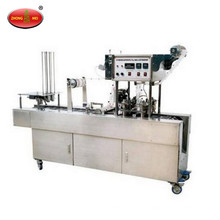 Factory direct sale Automatic high speed mineral water filling machine price