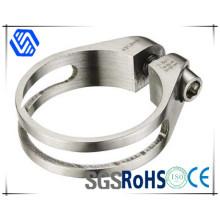 Abrazadera de perno en T de titanio CNC Ti6al4V (BL-5140)