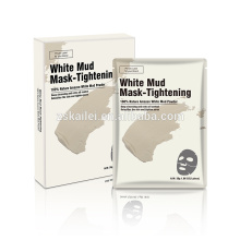 Best price of kaolin clay mask with low price
