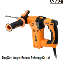 Nenz Hot Sales Rotary Hammer in Competitive Price (NZ60)