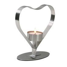 Sostenedor de la vela (SE0901)