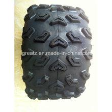 Neumático de ATV 19 X 10-9