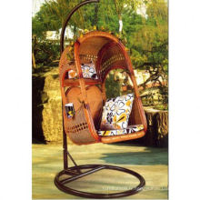 2013 Hot Sell hanging chair