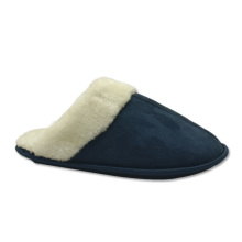 winter soft indoor house slippers