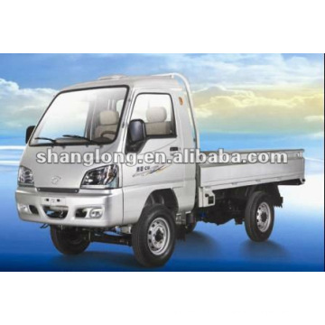 T-King 0.5t Diesel Mini Light Duty Truck