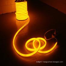 Waterproof LED Lighting LED Neon Light LED