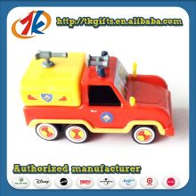 Popular Kids Mini Car Toy for Sale