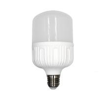 9w T shape e27 b22 12 volt plastic aluminum color temperature changing small smd led bulb