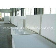 Good Quality PVC Foam Sheet