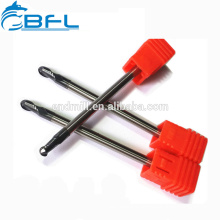 BFL-2 schneidet CNC-Fräser für CNC-Kugelfräsen / CNC-Fräser