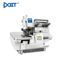 DT700-3 DOIT 3 thread type overlock sewing machine price