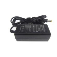 Adaptador de energia 12v 36w com 5.5 * 2.5mm