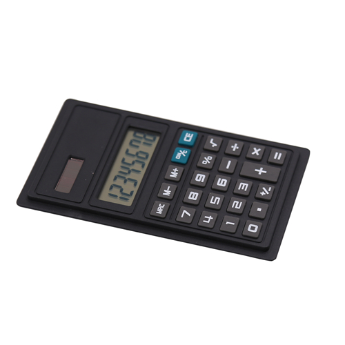 PN-2073C 500 POCKET CALCULATOR (2)