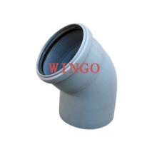 Moules de qualité Moule en plastique PPR pour raccords d'eau