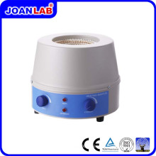 JOAN laboratory equipment heating mantle with stirrer