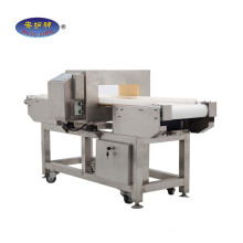 Widely Used Conveyor Belt Metal Detector for Food