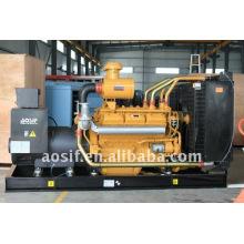 Дизельный генератор ShangKhai 50 кВт с CE, ISO, SONCAP