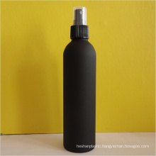 Hot Sale Colorful Aluminum Bottle with Carabiner Lid (AB-06)