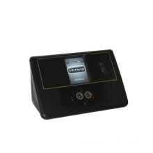 TFT Touch Screen Face Time Attendance With Access Control System