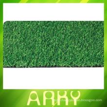 Good Quality Bicolor Leisure Grass - Artificial Grass