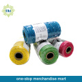 Wholesale Colored Decorative Cotton Twine Rope