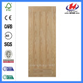 Kinds Moulded Melamine Door Skin