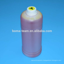 Waterproof Pigment inks for Canon IPF5000 IPF6000 IPF6000S IPF5100 IPF6100 Plotters