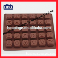 Bakery mold silicon bakery moulds bakery molds