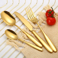 18/8 High-End stainless steel Cutlery