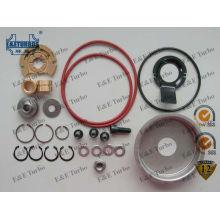 Repair Kit K24 Fit Turbo 5324-970-7119