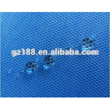 SMS spunbonded nonwoven fabric sms meltblown SMS nonwoven fabric