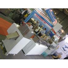 HS Euro- & wettbewerbsfähige Preis-TSE-40A Co drehen parallel Extrusionslinie