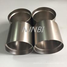 Дизайнерский дизайн изделий из металла для глубокой вытяжки / штамповки