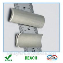 n52 customerized moteur aimants néodyme