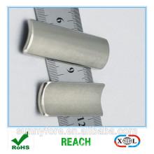 n52 customerized неодимовые магниты Мотор