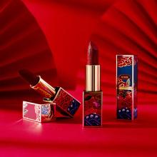Makeup Colorful Lipstick Colours