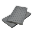 New Generation Anti-UV outdoor floor tiles
