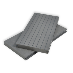 Anti-UV Outdoor	composite decking over existing wood deck