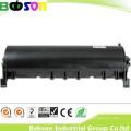 Tinta negra compatible con calidad estable 85e para Panasonic Kx-Flb 801/802/803/811/812/813/851/852/853/858