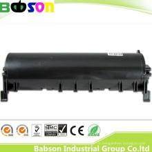 Toner noir compatible stable de qualité 85e pour Panasonic Kx-Flb 801/802/803/811/812/813/851/852/853/858