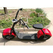 Latest Electric Scooter 800W Citycoco Scooter