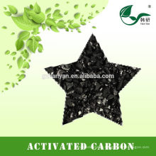 Customized best selling activated carbon facemask